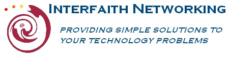 Interfaith Networking